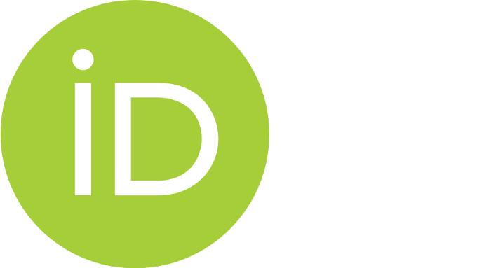 Logo OA