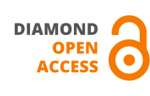 Platium Open Access