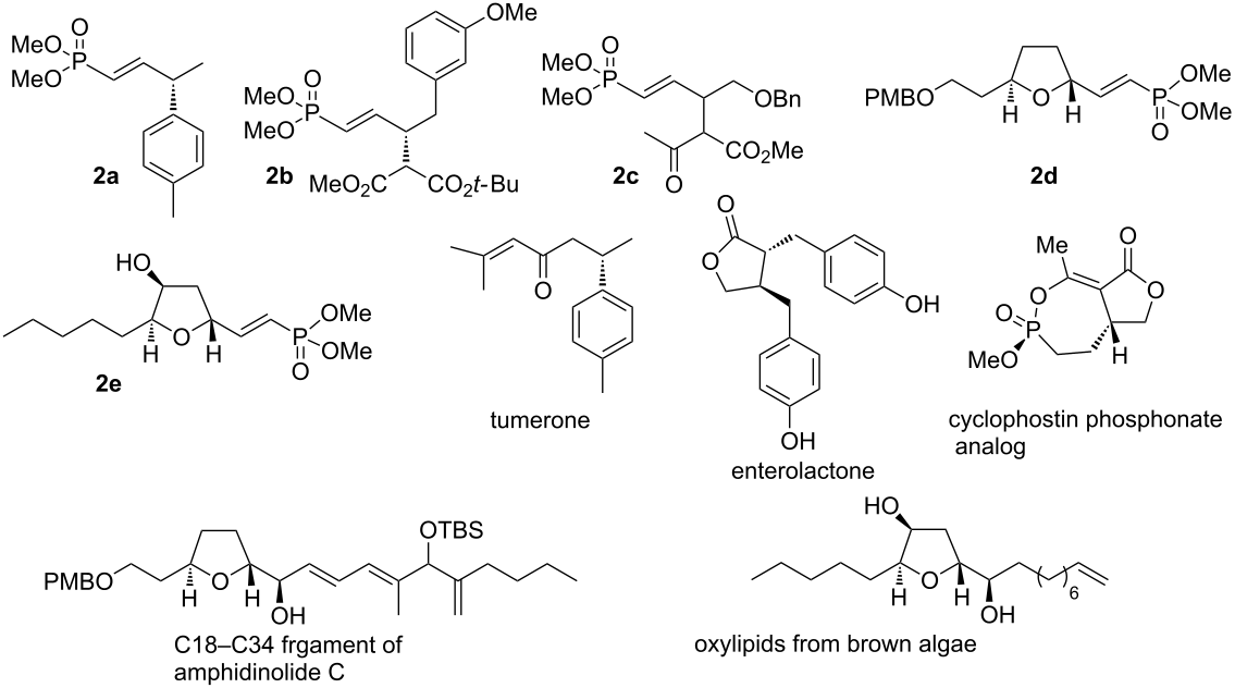 cross metathesis reactions Olefin cross-metathesis, the coupling of two distinct alkenes, is a useful synthetic organic reaction, but it has only rarely been achieved on solid phase.