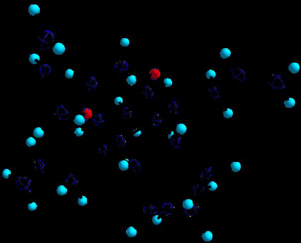 Ring Closing Metathesis (RCM)
