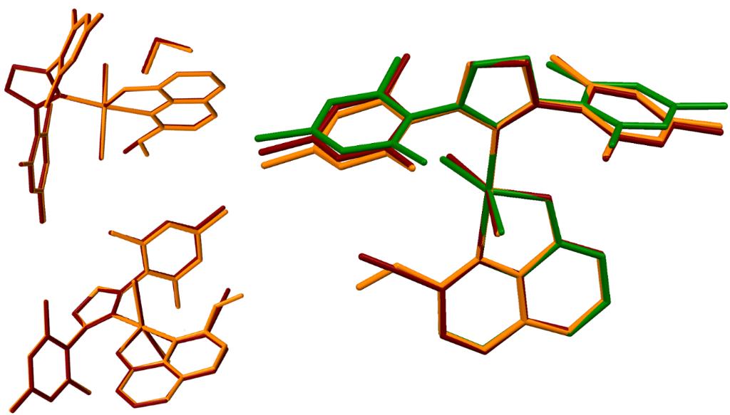 European Polymer Journal (v.62, #C)