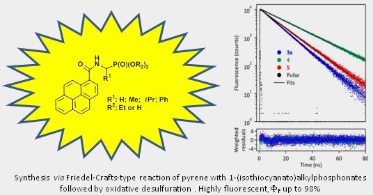 beilstein journal of organic chemistry pdf