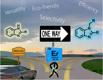 Experimental organic chemistry daniel palleros pdf