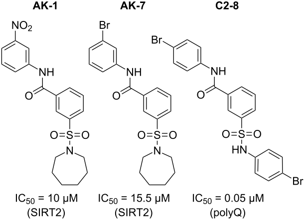 A chemoselective and continuous synthesis of m
