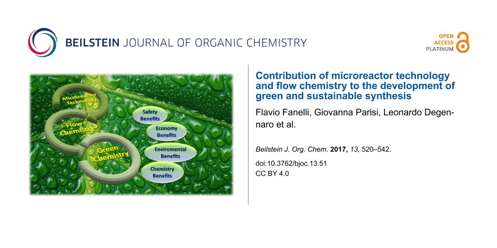 Vogels Textbook Of Practical Organic Chemistry 5th Edition Pdf