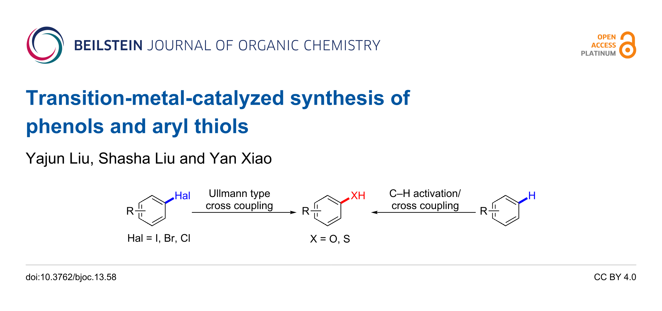activated metals in organic synthesis