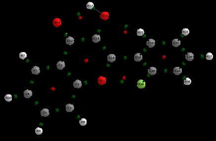 nelson chemistry 12 2012 pdf