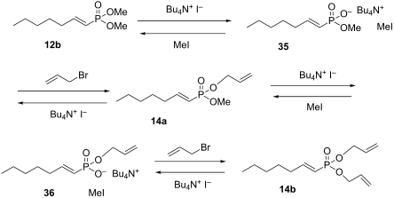 salt metathesis mechanism Was first described in detail the olefin metathesis in 1970 by the french chemist yves chauvin his proposal for the mechanism of the a metal salt or an.