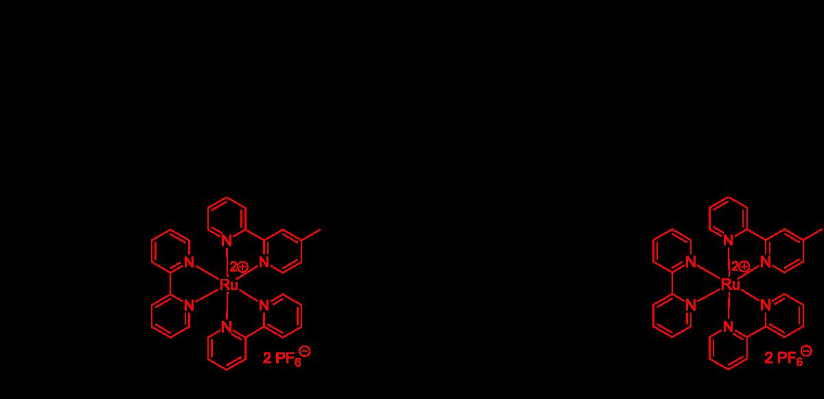 buchmeiser recent progress metathesis polymerization