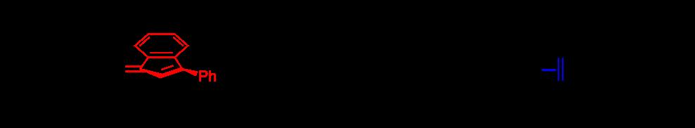 ruthenium ring closing metathesis