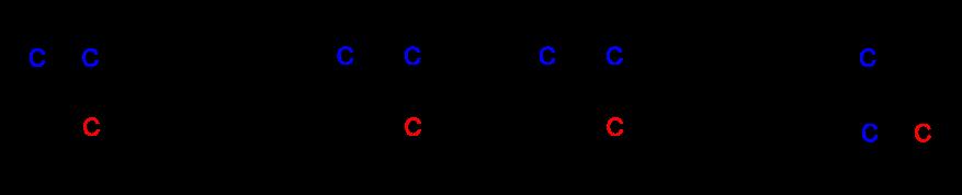 ring closing metathesis alkyne Ring closing alkyne metathesis (rcam) a fürstner, g seidel, angew chem int ed 1998, 110, 1758 lindlar birch (tbuo)3w r schrock-type alkylidyne review on alkyne metathesis: a fürstner, p w davies, chem commun 2005, 2307.