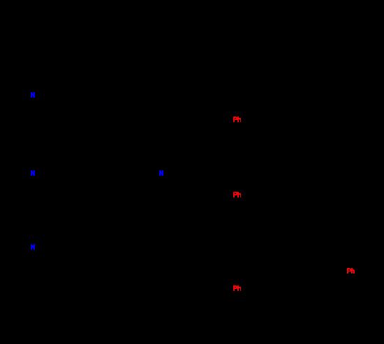 alkyne metathesis