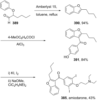 [1860-5397-7-57-i76]