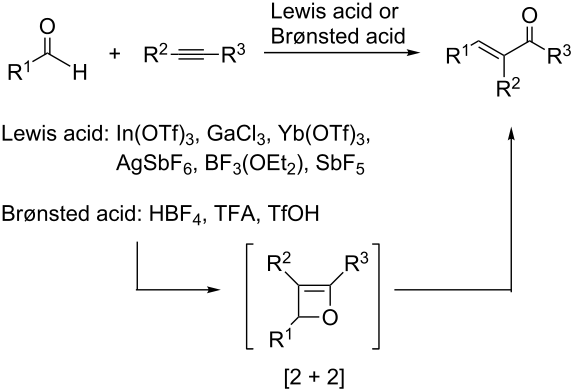 triple bond metathesis Alkanes and cycloalkanes  if the triple bond is in the center of the chain, the nearest substituent rule is used to determine the end where numbering starts.