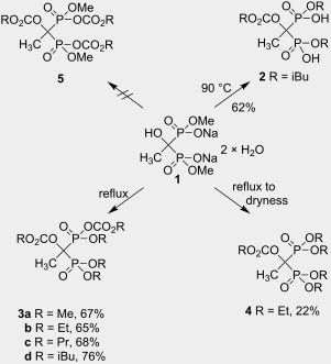 Preparation of mixed trialkyl alkylcarbonate derivatives ... Na2co3 Lewis Structure