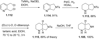 [1860-5397-9-265-i20]